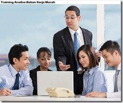 training konsep analisa beban kerja murah