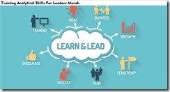 training keterampilan analitik untuk pemimpin murah