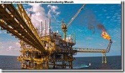 Training-Csms-In-Oil-Gas-Geothermal-[1]