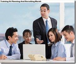 training metoda dalam proyeksi kebutuhan sdm murah