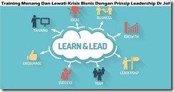 training masalah - peluang pembelajaran murah
