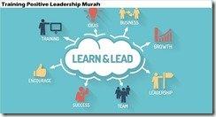 training kepemimpinan positif murah